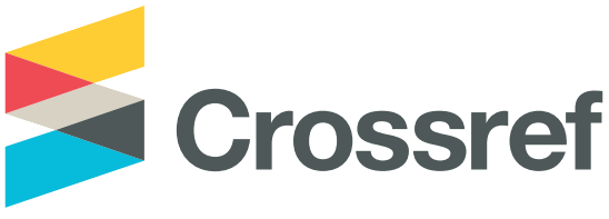crossref_logo
